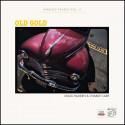 CRAIG HADDEN & CHARLIE CARR: 'Old Gold' - Analog Pearl - Vol.4