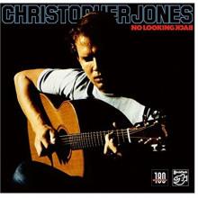 CHRIS JONES: No Looking Back