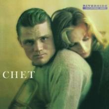 CHET BAKER: Chet
