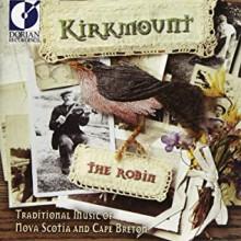 Musica Tradizionale Celtica e Bretone