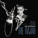 LEE MORGAN: The Rajah