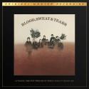 BLOOD, SWEAT & TEARS: Blood, Sweat & Tears - Ultradisc One - Step LP -