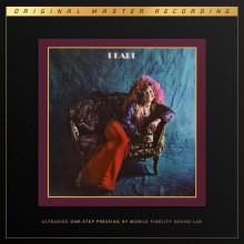 JANIS JOPLIN: Pearl - Ultradisc One - Step LP