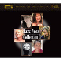 AA.VV.: Jazz Vocal Collection vol 3