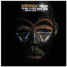 CURTIS AMY & DUPREE BOLTON: Katanga