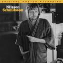 HARRY NILSSON: Nilsson Schmilsson