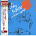 LEE KONITZ QUARTET: Jazz Nocturne