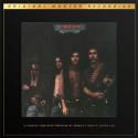 EAGLES: Desperado - Ultradisc One - Step LP -