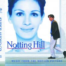 NOTTING HILL - Colonna sonora originale
