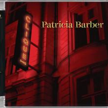 PATRICIA BARBER: Clique !