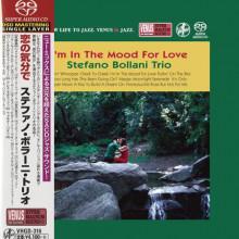 STEFANO BOLLANI TRIO: I' am in the mood for love