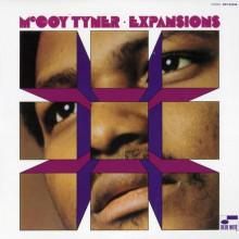 McCOY TYNER: Expansion