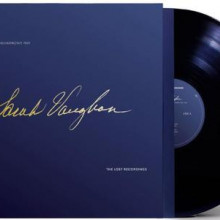 Live At The Berlin Philharmonie - 1969  (Numbered Limited Edition Mono Version)