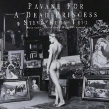 STEVE KUHN: Pavane for a Dead Princess