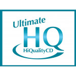 UHQCD (Ultimate High Quality Cd)