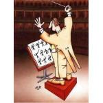 Classica Orchestrale