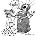 Classica Vocale